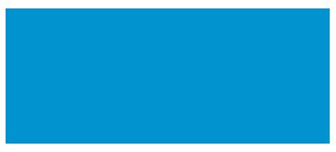 The Omni Group logo