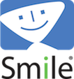 Smile Software logo