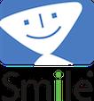 Smile Software logo