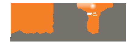 FastSpring logo